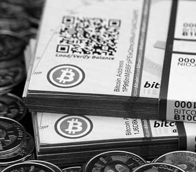bitcoin development team