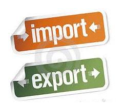 Семинар: Практика Экспорта и Импорта с Россией, Китаем и ЕС