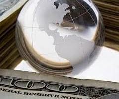 Как защитить активы с помощью оффшорной схемы