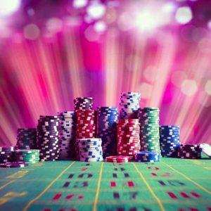 Регистрация интернет казино
