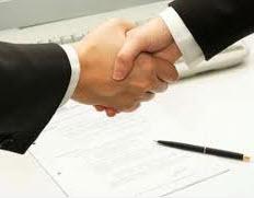 Налоговое соглашение между Британо-Виргинскими островами и Чехией