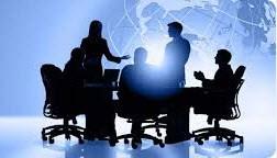 Finance Business Service оказание услуг теперь и в регионах Центральной Азии