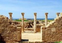Кипр, изменения в налогообложении и законе о компаниях