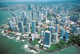 Панама – новые инвестиционные возможности