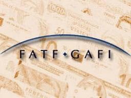 ФАТФ вводит новые стандарты