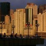 Гонконг аннулирует лицензионный сбор