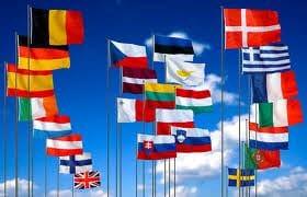 В ЕС не смогли договориться