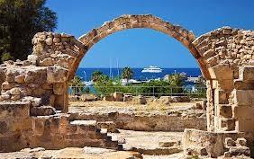 На Кипре увеличился НДС