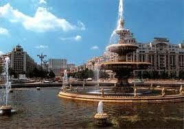 Болгария хочет сохранить низкое налогообложение