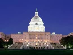 США тратит триллион долларов на налоговые льготы