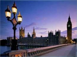 В Великобритании открыли круглосуточный доступ к налоговым вебинарам