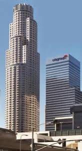 US Bank выпустили приложение для iphone с информацией обо всех своих отделениях и банкоматах