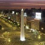 Члены ВТО оказывают давление на Аргентину относительно налоговой политики