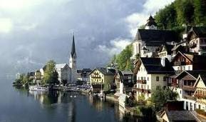 Австрия планирует подписать изменения в налоговое соглашение со Швейцарией
