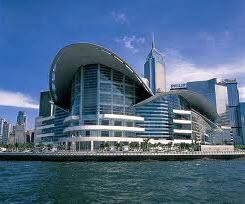 В Гонконге взялись за страховщиков