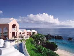 Бермуды снизили сбор при регистрации страховой компании
