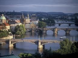 Лихтенштейн подпишет налоговое соглашение с Германией