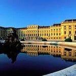 Австрийско-швейцарские переговоры зашли в тупик