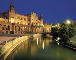 В Испании неизбежно поднятие налогов