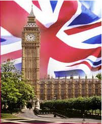 В Великобритании прошел День налоговой свободы