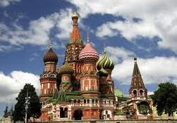 В России вводят штрафы за сокрытие заграничных вкладов