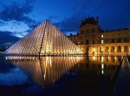 Во Франции обновили «черный список» стран