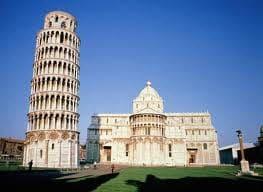 Италию призывают сократить налоговое бремя
