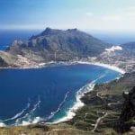 Налоговая служба ЮАР выступила с отчетом