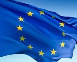 В Европе растут налоговые ставки