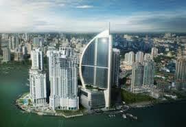 В Панаме увеличили налоговые сборы