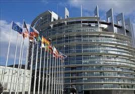 Европейский парламент требует предоставлять информацию об уклонении от уплаты налогов