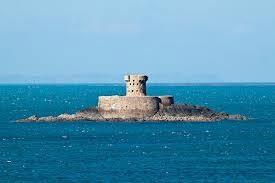 Остров Джерси регистрирует все больше оффшоров