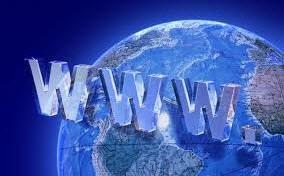 Нас ждет международный налог на интернет?