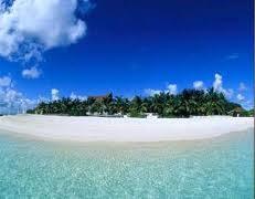 На Мальдивах хотят ввести добровольные налоги
