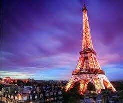 Франция обложила высокими налогами богатых граждан