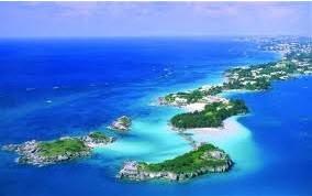 Рейтинг Бермудских островов продолжает снижение