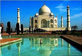 В Индии решили навести порядок в налоговом законодательстве