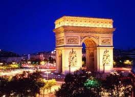 Правительство Франции вводит ряд новых налогов