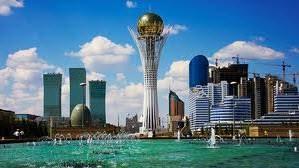 Изменилось законодательство о противодействии отмыванию денег Казахстана