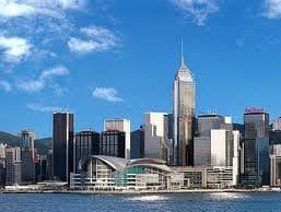 В Гонконге новый закон о компаниях был опубликован для ознакомления