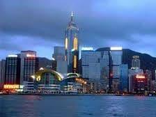 В Гонконге процедуру оплаты налогов делают проще