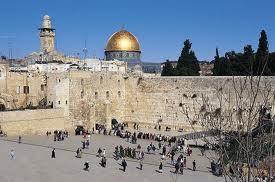 В Палестине финансовый кризис