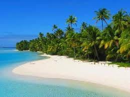 Разрешение на работу для нерезидентов на Каймановых островах подорожает