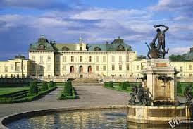Швеция планирует снизить корпоративный налог