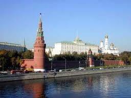 Ратифицирован договор об избежании двойного налогообложения между Россией и Латвией