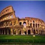 В Италии снижают основные налоги