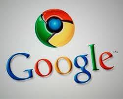 Google хотят обложить новыми налогами в Европе