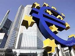 В 2013 году в Европе будет единая банковская система