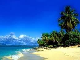 Рейтинг Бермудских островов продолжает снижение — 2