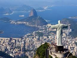 В Бразилии уменьшат налоги